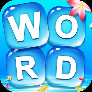 Word Charm Levels 1 - 50